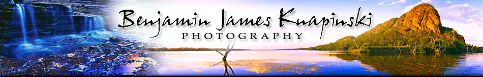 BJK Photo Gallery